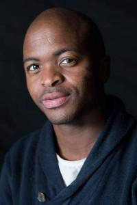 Emmanuel-Ntsamba