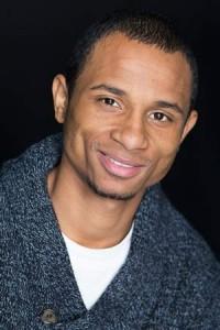 Ferdinand-Williams